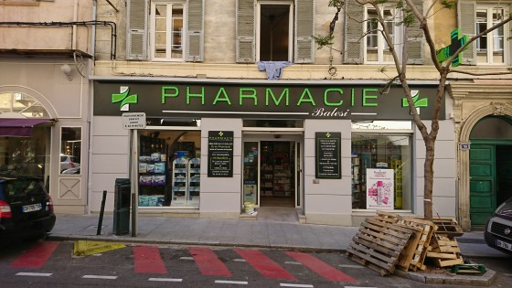 enseignes archives agencement de pharmacie commerce magasinagencement de pharmacie commerce. Black Bedroom Furniture Sets. Home Design Ideas