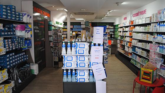 aubagne dsc 0973 agencement de pharmacie commerce magasinagencement de pharmacie commerce. Black Bedroom Furniture Sets. Home Design Ideas