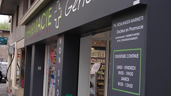 https://www.meubles-marseille.fr/public/img/big/Torralbenc-Salle-de-bain-MD.jpg