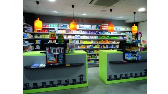 R alisations pharmacies archives page 3 sur 6 - Le comptoir des pharmacies ...
