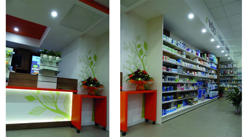 alphase agencement agencement de pharmacie restaurant magasin enseigne coordination de. Black Bedroom Furniture Sets. Home Design Ideas